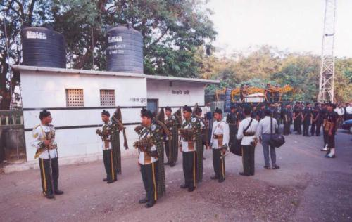 Band_at_the_Crematorium