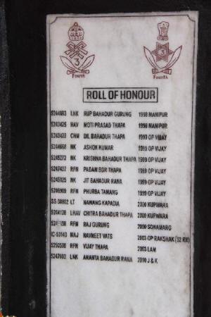 Delhi Memorial (9)_small