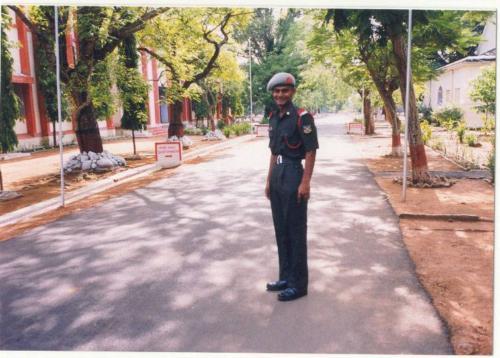 Dressed_Cadet