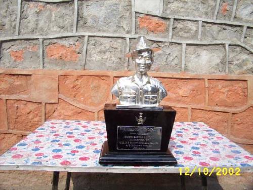 Nawang_Trophy1