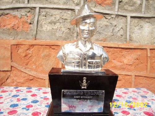 Nawang_Trophy2