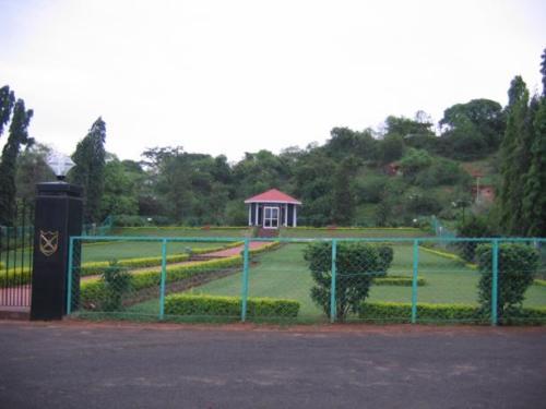 OTA Memorial 2007 003