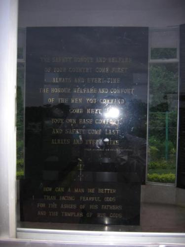 OTA Memorial 2007 008