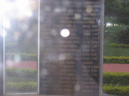 OTA Memorial 2007 009