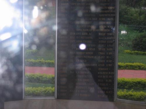 OTA Memorial 2007 010
