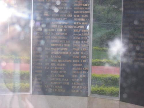 OTA Memorial 2007 011