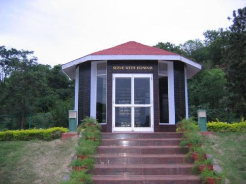 OTA Memorial 2007 014