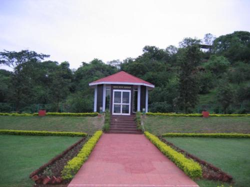 OTA Memorial 2007 015