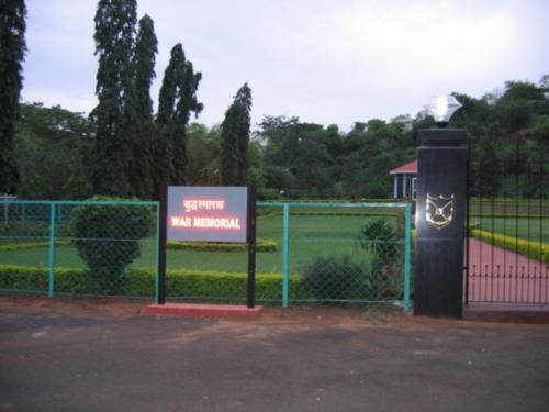 OTA Memorial 2007 018