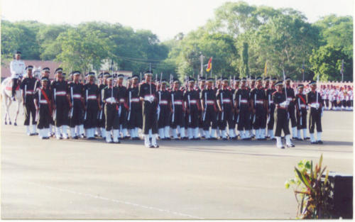 Passing_Out_Parade