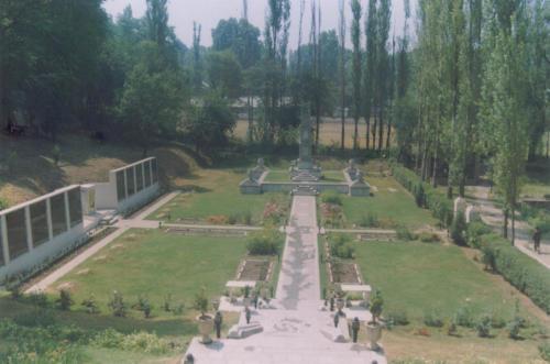 Srinagar2