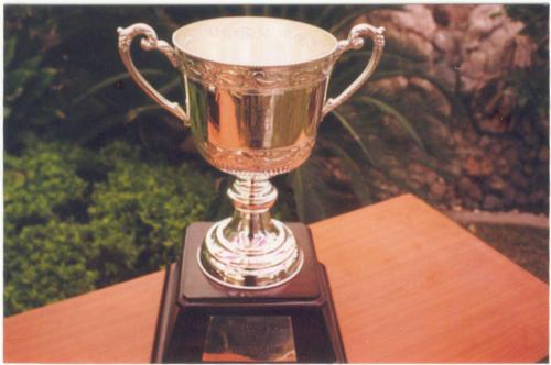 Trophy-2