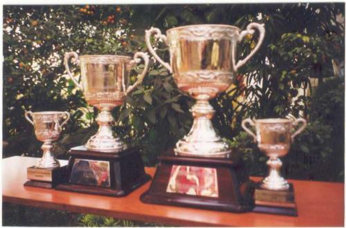 Trophy-5