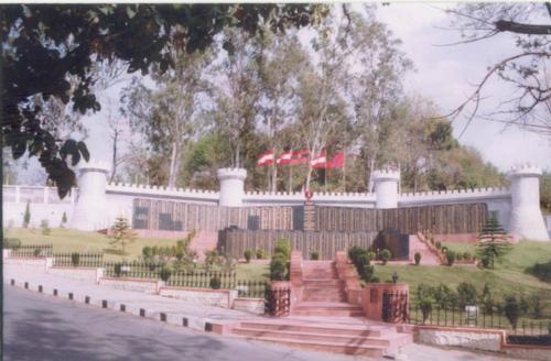 Udhampur1