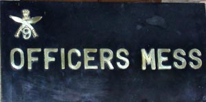 officers_mess_2