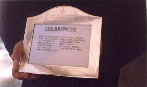 the_broncos