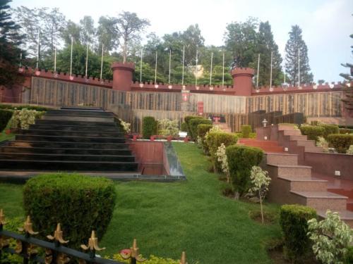Udhampur (2)
