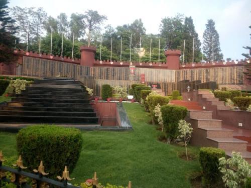 Udhampur (3)